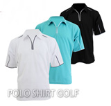 Polo Shirt Golf